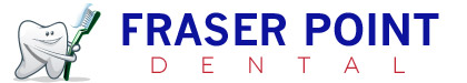 Fraser Point Dental